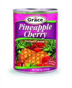 tropical-pineapple_cherry_drink