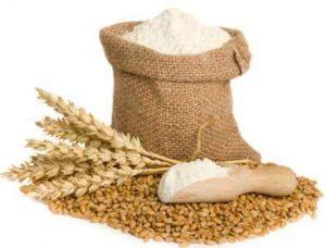 wholemeal-flour-atta_1