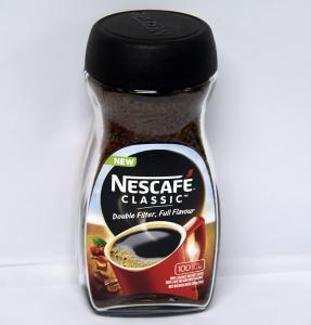 NESCAFE 200g FOP